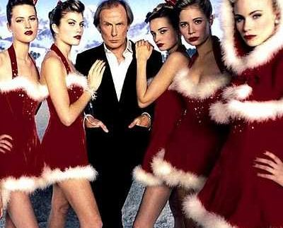Christmas in Cairo: The Film Guide