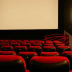 Cairo International Film Festival: Four Films to Watch!