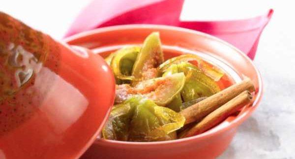 Tajine: Affordable Gourmet Moroccan