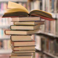 Al Ahram Bookshop: Practical Arabic Bookshop in Cairo