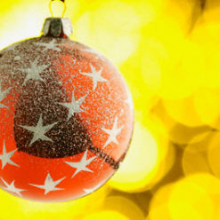 Cairo Weekend Guide: Christmas Parties and Shows