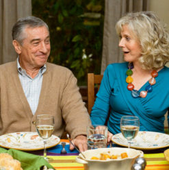 Little Fockers: Big Disappointment