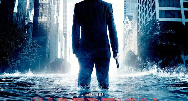 360 Essentials: Top Ten Films of 2010