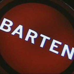 Barten