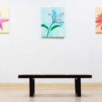El Shomou Art Gallery