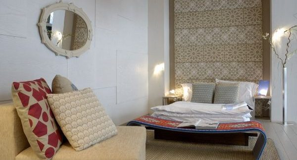 Eklego: Modern Egyptian Furniture Shop