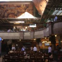 Balbaa: A Meal to Remember in Alexandria