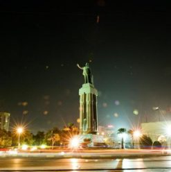 Cairo Weekend Guide: Culture, Music and The Cairo Book Fair