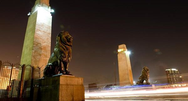 Cairo Now: Which Shops and Restaurants Are Currently Closed