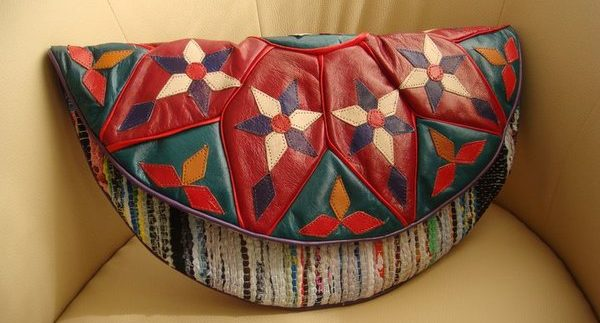 Cairo Fashion Designers: Made in Egypt