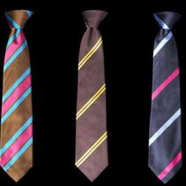 تاي شوب – The Tie Shop
