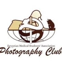 EMSA Photography Club