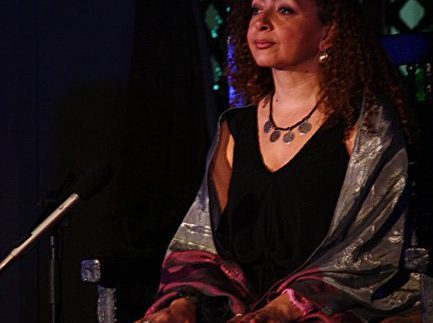 Ana El Hekaya: Egyptian Storytelling with a Feminist Twist