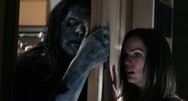 Boogeyman 3: There's A Reason Why This Went Straight to DVD
