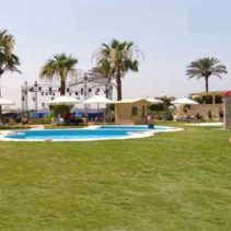 نايل كانتري كلوب – Nile Country Club