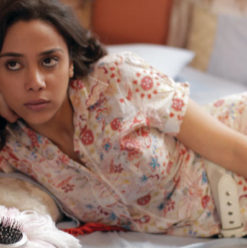 Cairo Exit: Egyptian Film Featured in Tenth Tribeca Film Festival