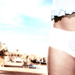 Cinky Beats: Win Two Tickets to the Cinky Beach Party in Sinai!