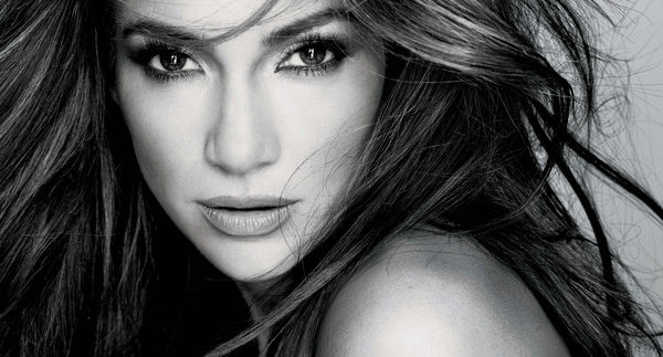 Jennifer Lopez: Love?