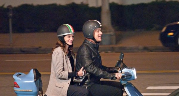 Larry Crowne: Big Stars in Predictable yet Charming Comedy