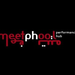 Meetphool: New Online Platform for Performing Arts Community in Egypt