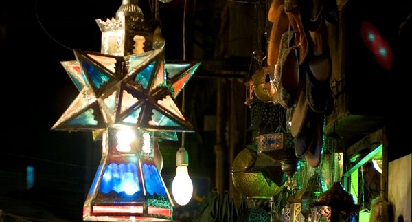 The Ramadan Guide for Expats in Cairo