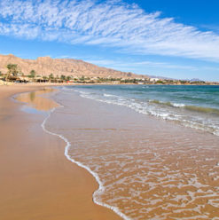 Eid in Egypt: Where to Travel this Eid Holiday