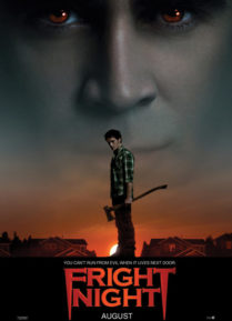 ليلة رعب – Fright Night 3D