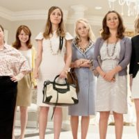 Bridesmaids: Smart Comedy That Won't Just Appeal To Women