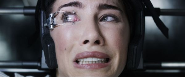 Final Destination 5: More Terrible Ways To Die in Latest Horror Chapter