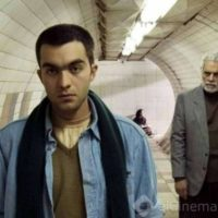 The Traveller: Confusing & Thought-Provoking Egyptian Drama