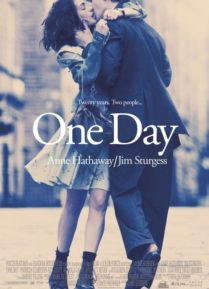 One Day – يوم واحد