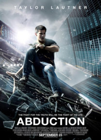 Abduction – إختطاف