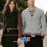 Max: Cheap & Flashy Clothes in Nasr City