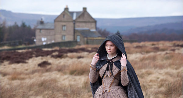 Jane Eyre: A Dark Take on the Classic Tale