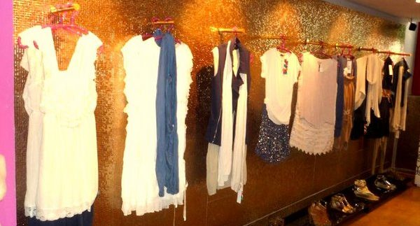 Cairo's Fashion Night: Special Boutique Shopping Event in Zamalek