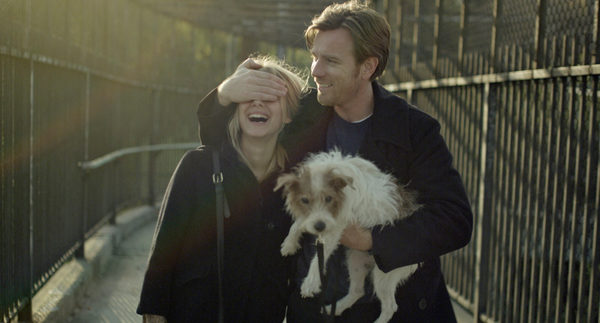 Beginners: Uplifting and Heartbreaking Comedy-Drama