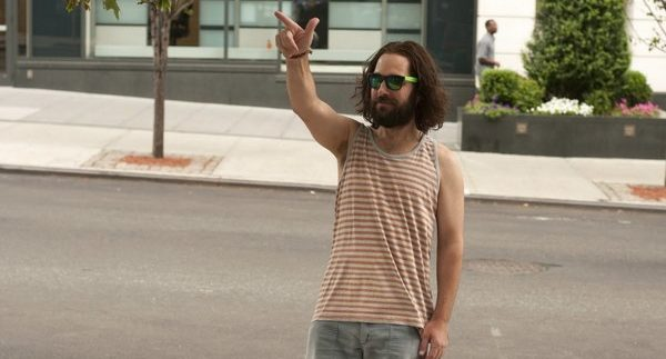 Our Idiot Brother: Happy & Goofy Comedy with Great Cast