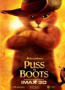 Cats in Boots – كاتس إن بووتس