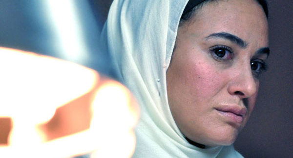 Asmaa: Anti-Prejudice Film about AIDS in Egypt