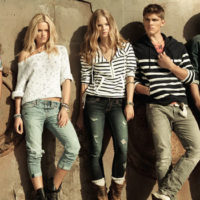 American Eagle Outfitters: US Clothing Brand Arrives in Cairo's Citystars