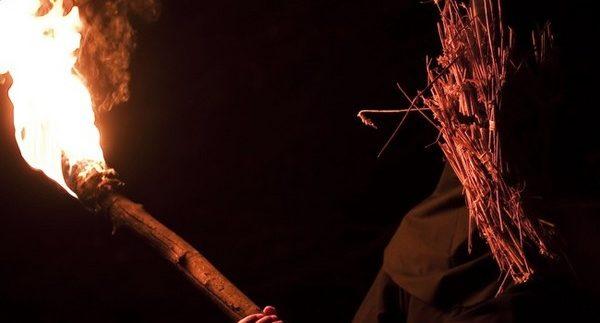 Kill List: Brutally Sadistic Horror Film