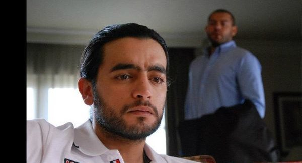 Wahed Saheeh: Drama About the Perfect Wife and Unrequited Love