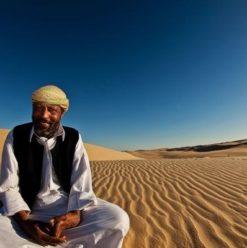 Rawah Al Falah Badrawi: Siwa: Legends and Lifestyles in the Egyptian Sahara