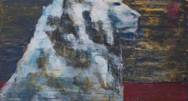 Picasso Gallery: Samir Fouad