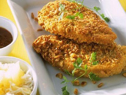 Dajjaji: Delicious Chicken Delivery in Nasr City