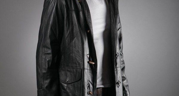 أزارو: ملابس رجالي كلاسيكية في سيتي سنتر المعادي