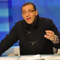 الأسئلة السبعة: محاولة تحليل كل ما يحدث في مصر