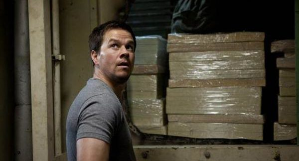 Contraband: Incomprehensible Action Film about Smuggling