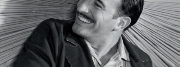 """عرض فيلم """"الفنان"""" في دار أوبرا القاهرة"""