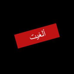 مسابقة الساقية الثانية لفن الأداء الساخر (Stand Up Comedy) في ساقية الصاوي – تم الإلغاء